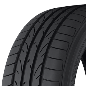 Bridgestone Tires Potenza RE050 RFT/MOE Tire