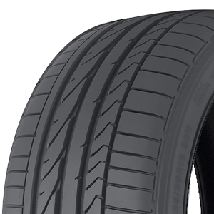 Bridgestone Tires Potenza RE050A Tire