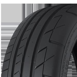Bridgestone Tires Potenza RE070 Tire