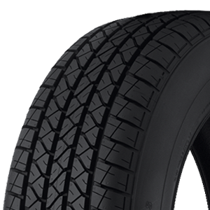 Bridgestone Tires Potenza RE92 Tire