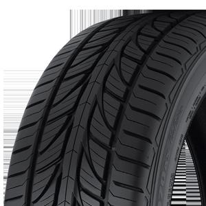 Bridgestone Tires Potenza RE970AS Pole Position Tire