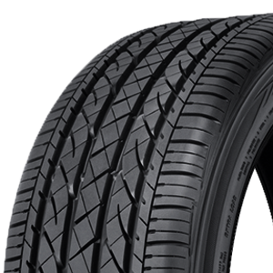 Bridgestone Tires Potenza RE97AS Tire