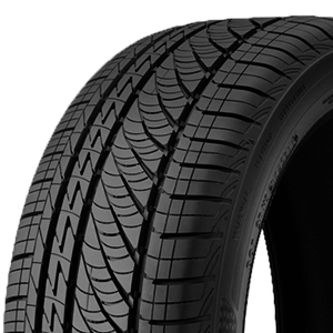 Bridgestone Tires Turanza Serenity Plus Tire