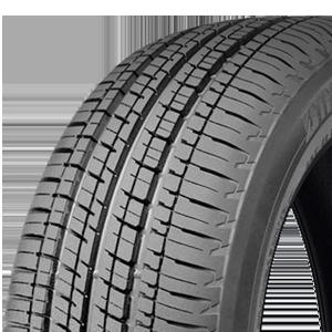 Bridgestone Tires Turanza EL470 Tire