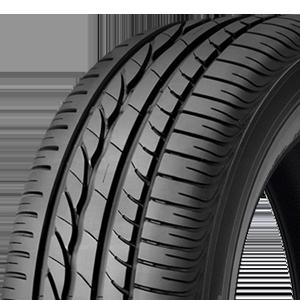 Bridgestone Tires Turanza ER300 Ecopia Tire