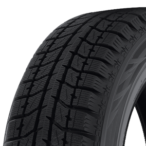Bridgestone Tires Blizzak WS70 Tire