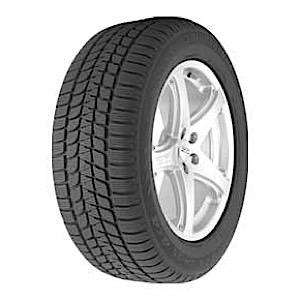 bridgestone tires california wheels. Black Bedroom Furniture Sets. Home Design Ideas
