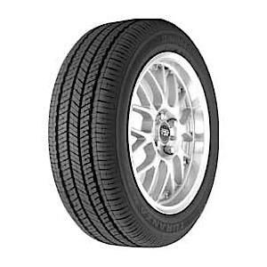 Bridgestone Tires Turanza EL400 RFT Tire