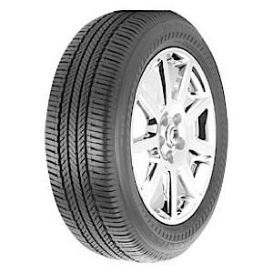 Bridgestone Tires Turanza EL400-02 ECOPIA Tire