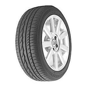 Bridgestone Tires Turanza ER300 RFT Tire