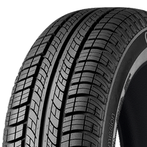 Continental Tires ContiPremiumContact 2 - SSR Tire