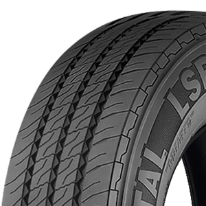 Continental Tires LSR1 (16) Tire