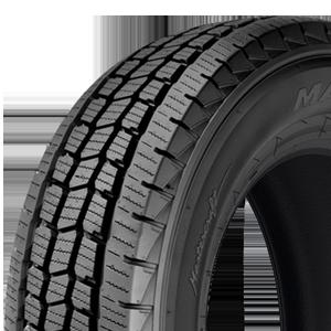 Truck Exhaust Systems >> Mastercraft Tires Courser HXT Tires | California Wheels