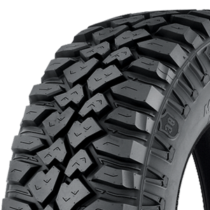 Mickey Thompson Tires Deegan 38 Tire