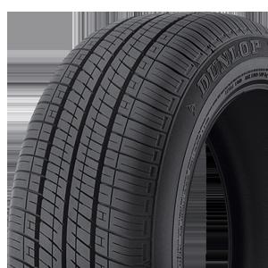 Dunlop Tires SP 10 Tire