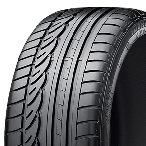 Dunlop Tires SP Sport 01 Tire