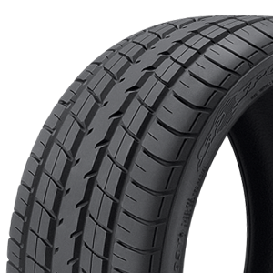 Dunlop Tires SP Sport 2030 Tire