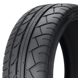 Dunlop Tires SP Sport 600 Tire