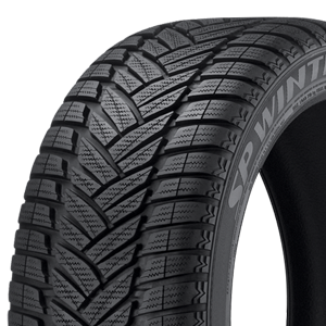 Dunlop Tires SP Winter Sport M3 Tire