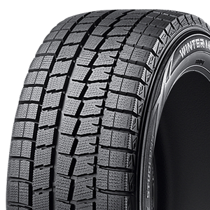 Dunlop Tires Winter Maxx Tire