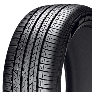 Dunlop Tires SP Sport Maxx A1 Tire