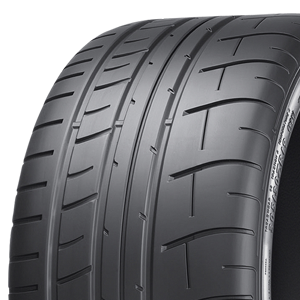 Dunlop Tires Sport Maxx Race Tire