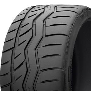Falken Tires Azenis RT-615K Tire
