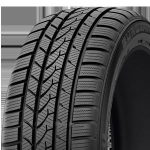 falken tires california wheels. Black Bedroom Furniture Sets. Home Design Ideas