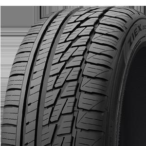 Falken Tires ZIEX ZE950 A/S Tire