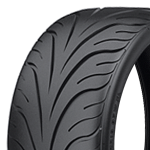 federal tires 595rs r tires california wheels. Black Bedroom Furniture Sets. Home Design Ideas