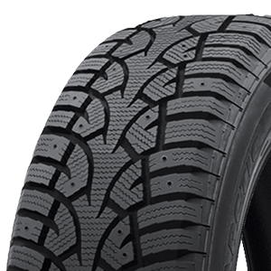 General Tires AltiMAX Arctic Tire