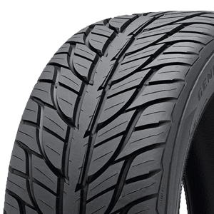 General Tires G-MAX AS-03 Tire