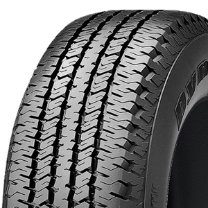 Hankook Tires Kinergy ECO K425 Tire
