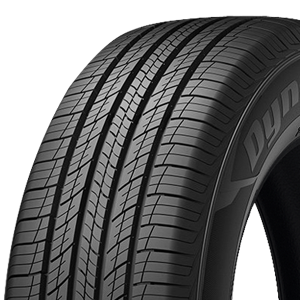Hankook Tires Dynapro HP2 (RA33) Tire