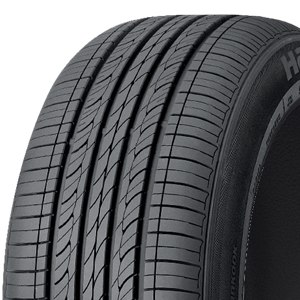 Hankook Tires Optimo H426 Tire