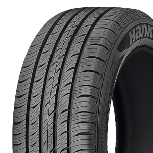 Hankook Tires Optimo H727 Tire