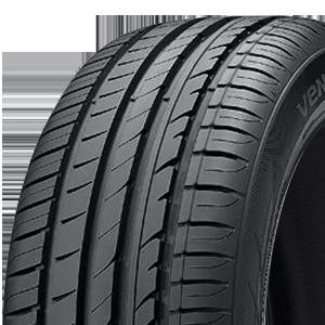 Hankook Tires Ventus Prime2 K115B (Runflat) Tire