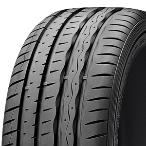 Hankook Tires Ventus S1 Evo K107 Tire