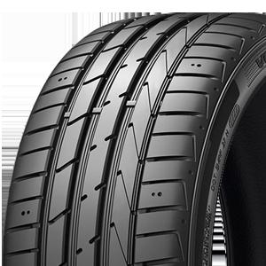 Hankook Tires Ventus S1 Evo2 K117B (Runflat) Tire