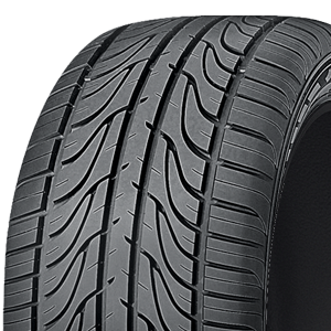 Hankook Tires Ventus V4 ES H105 Tire