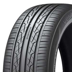 Hankook Tires Ventus ST RH06 Tire