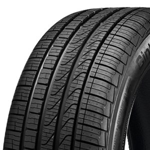 Pirelli Tires Cinturato P7 All Season Plus Tire