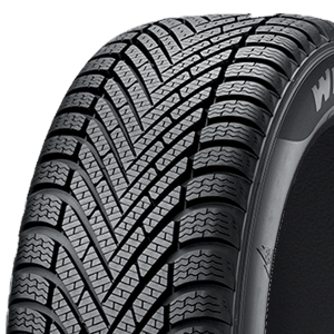 Pirelli Tires Cinturato Winter Tire