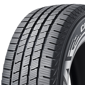 Kumho Tires Crugen HT51 Tire