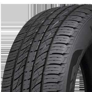 Kumho Tires Crugen Premium KL33 Tire