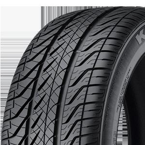Kumho Tires Ecsta ASX KU21 Tire