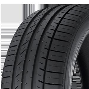 Kumho Tires Ecsta LE Sport KU39 Tire