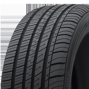 Kumho Tires Ecsta LX Platinum KU27 Tire