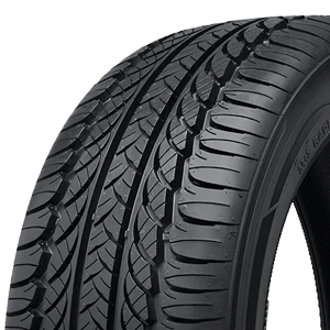 Kumho Tires Ecsta PA31 Tire