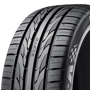Kumho Tires Ecsta Ps31 Tires California Wheels